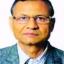 Ashok Doshi