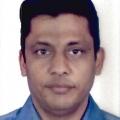 Ashok Amritlal Jain