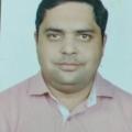 Kamlesh Bapna Bhagwati Lal Bapna