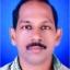 Ajay Chordia