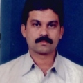 Nirmal Kumar Jain Lodha