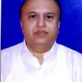 Rajendra Gautamchand Tatiya