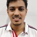 Ronak Mahendra Surana