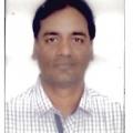 Vinod Laxmilal Bapna