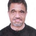 Dilip Chhalani