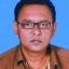 Indra Kumar Bhandari
