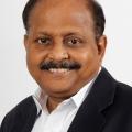 Abhayakumar Srisrimal