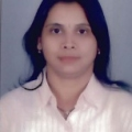 Divya Sameer Momaya