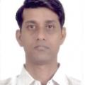 Dinesh Prakash Mal Saraf