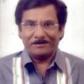 Akhraj  Jain