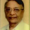 Mahendra Dalichand Doshi