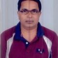 Champalal Jain Kankariya