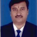 Lalith  Jain (Dhariwal)