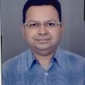 Ashish  Chopda