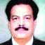 Ajit Lalwani