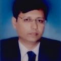 Chandrakant Sonmal Oswal
