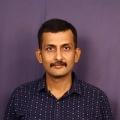 Vikash  Sethi