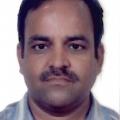 Amritlal Rajendra Lunker
