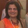 Sonal Sudhir Sheth