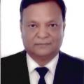 Ravinder Jain
