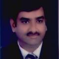 Abhay Kumar Jain