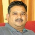 Dinesh  Singhvi
