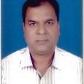 Dineshchander Devilal Chhajed