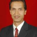 Satish  Kothari