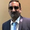 Ajit Rikhabdas Dugad