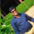 Kamlesh Kachhara