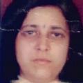 Jhilmil  Kochar