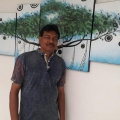 Rajendra Kantilal Oswal
