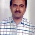 Vinod Kumar P  Chouhan