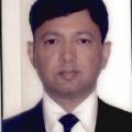 Ajit Singh Kothari