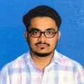 Leelesh Kumar Jain