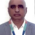 Dinesh Kollaiah Kargal
