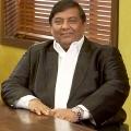 Sohinidevi Sukhraj Nahar