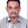 Ramesh Kumar Hanjarimal