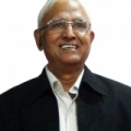 Surya Prakash Jain