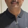 Shalin Ashok Shah