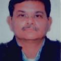 Anil Kumar Sisodia