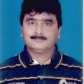 Ashok Kumar Goverdhan Singh Bapna