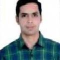 Sukanraj Dhingarmal Jain