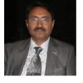 Prem Chand Jain
