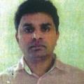 Yogesh Nagraj Jain