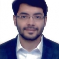 Raj Manoj Munot