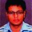 Kamal Bhutoria
