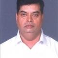 Anil Kumar Ratanlal Kothari