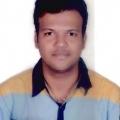 Preetesh Kumar