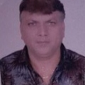 Vinod Hagamilal Surana